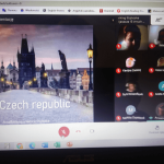 meet_czechy